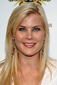 Primary photo for Alison Sweeney