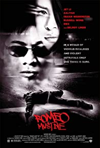 Primary photo for Romeo Must Die