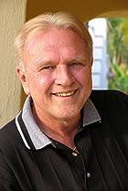 Ken C. Olsen