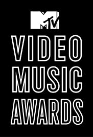 2010 MTV Video Music Awards Poster