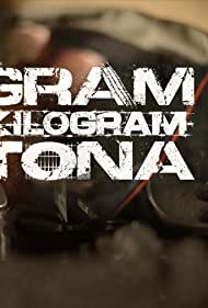 Gram. Kilogram. Tona. (2015)