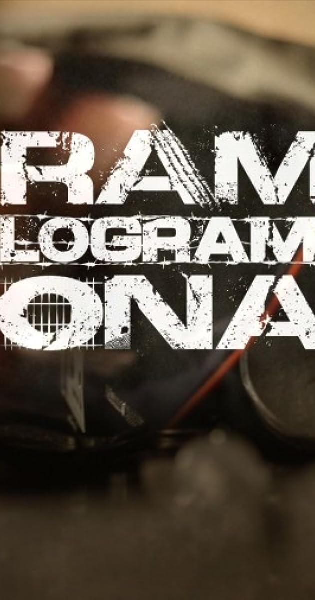 Gram  Kilogram  Tona  (2015) - IMDb