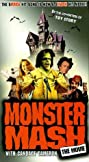 Monster Mash: The Movie (1995) Poster