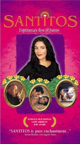 Santitos (1999)