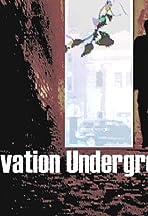 Salvation Underground