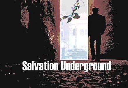 English comedy movies 2018 free download Salvation Underground USA [640x320]