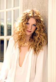 Primary photo for Rachelle Lefevre