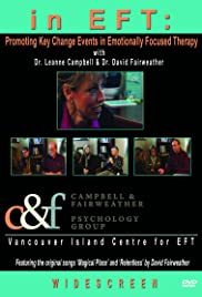 In EFT: Promoting Key Change Events in Emotionally Focused Therapy Poster