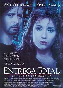 bolero movies download