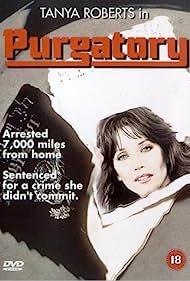Purgatory (1988) Poster - Movie Forum, Cast, Reviews