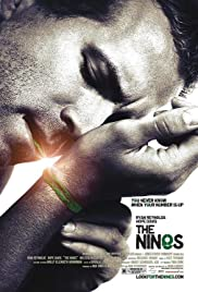 The Nines(2007) Poster - Movie Forum, Cast, Reviews