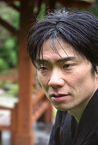 Primary photo for Yuki Iwamoto