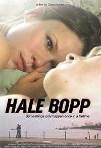 Primary photo for Hale Bopp
