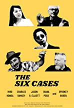 The Six Cases