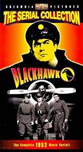 Blackhawk: Fearless Champion of Freedom full movie in hindi 1080p download
