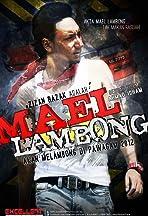 Mael Lambong