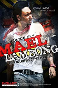tamil movie dubbed in hindi free download Mael Lambong