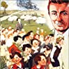 A Cage of Nightingales (1945) with English Subtitles on DVD on DVD