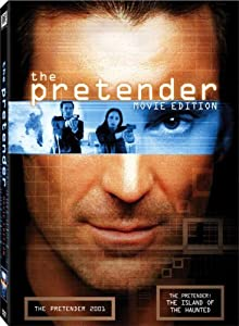 Watch adult movies The Pretender 2001 [640x320]