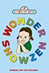 Wonder Showzen (2000)
