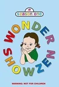 Primary photo for Wonder Showzen