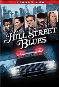Hill Street Blues (1981)