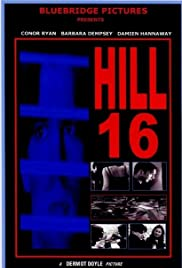 Hill 16 (2005) Poster - Movie Forum, Cast, Reviews