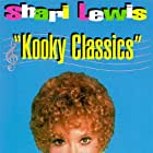 Shari Lewis in Lamb Chop's Play-Along (1992)