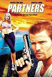 Partners(2000) Poster - Movie Forum, Cast, Reviews