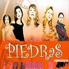 Ángela Molina, Najwa Nimri, Vicky Peña, Antonia San Juan, and Mónica Cervera in Piedras (2002)