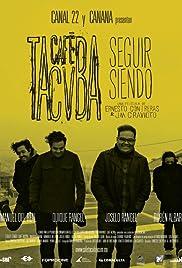 Seguir siendo: Café Tacvba Poster
