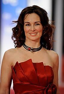 Silvia Marsó Picture