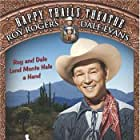 Roy Rogers in Out California Way (1946)
