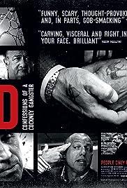 The End(2008) Poster - Movie Forum, Cast, Reviews