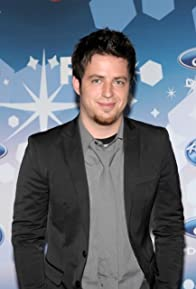 Primary photo for Lee DeWyze