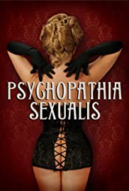 Psychopathia sexualis watch online free