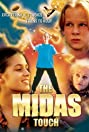 The Midas Touch (1997) Poster