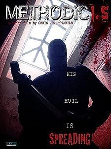 Movies playing Methodic 1.5 USA [FullHD]