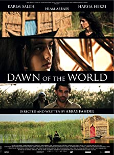 Dawn of the World (2008)