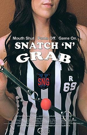 Snatch 'n' Grab (2010)