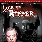Michael Caine in Jack the Ripper (1988)