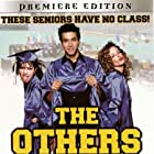 The Others (1997)