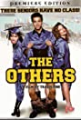 The Others (1997) Poster