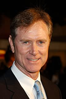 Randall Wallace Picture