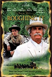 Roughing It (2002) Poster - Movie Forum, Cast, Reviews