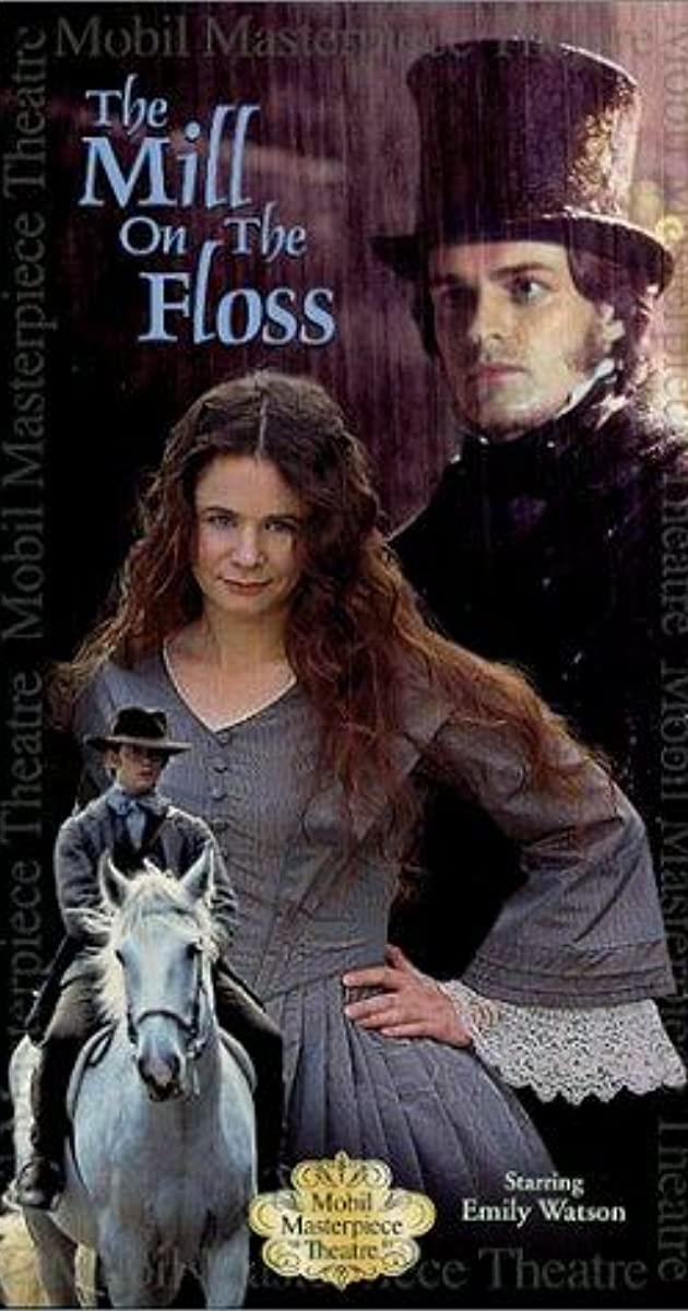 the mill on the floss full movie free download