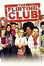 The Flirting Club (2010) Poster