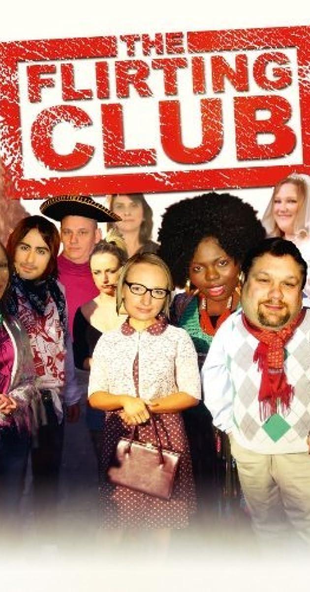 The Flirting Club (2010) - IMDb