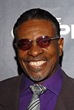 Keith David's primary photo