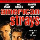 American Strays (1996)
